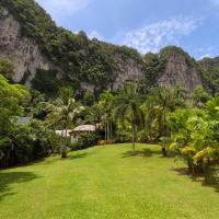 Vipa Tropical Resort