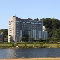 Hotel Dongbang