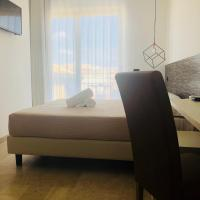 Milazzo INN, hotel a Milazzo