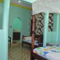 Young Safari Hotel, hotel a Malindi