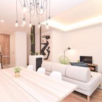 Beautiful Apartment in Quevedo by Batuecas