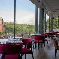 Avon Gorge by Hotel du Vin, hotel in Bristol