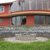 Barro Lodge