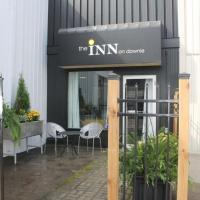 The INN on Downie, hotel em Stratford