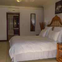 Emangunini Guest house