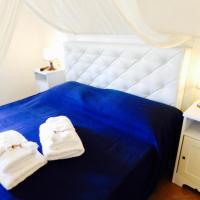 Filio Apartments, отель в городе Камбос