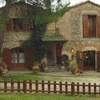 Country House i Girasoli