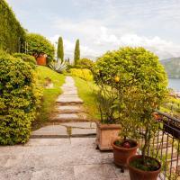 Villa Abbraccio - By House Of Travelers -