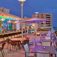 Art Ovation Hotel, Autograph Collection, hotel in Sarasota