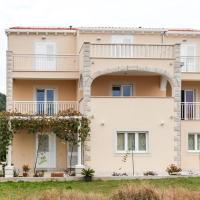 Apartments by the sea Lopud, Elafiti - 14013