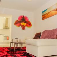 Holiday Home Funchal Center