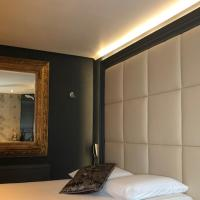 Entre2 (Adults Only), hotel in Paal