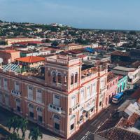 Cubanacan Gibara