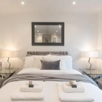 Rural Country Suites- Knowle - (Urban City Suites)