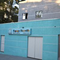 Pousada Ecoville