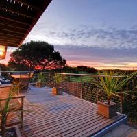 Charltom Hills, hotel in Saint Andrews Beach