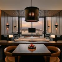 Lohkah Hotel & Spa