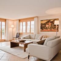 Apartment Paradise - GRIWA RENT AG