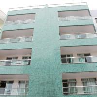 Edifício San Jorge, готель у місті Піума