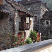 Casa Ex Giorgi