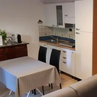 Appartamento Modena Park