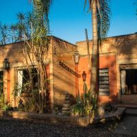 Casa Calchaqui
