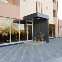 Hotel Konstantin