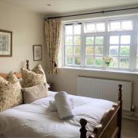 Briar Cottage, hotel in Blockley