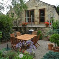 The Barn, hotel in Bedale