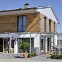 Hotel Freisicht, Hotel in Hagnau am Bodensee