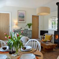 Adversane Cottage, hotel in Billingshurst