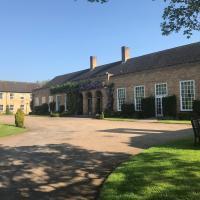 Hemswell Court