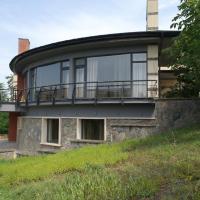 Qudyal House