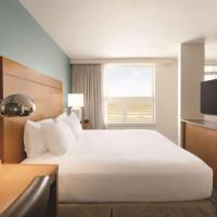 Hyatt House Denver Airport, hotel near Denver International Airport - DEN, Denver