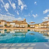 Cas Comte Suites & Spa - Adults Only