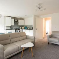 The Beeches 3 - Serviced Apartment