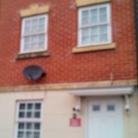 A.C.E.T. DAVENTRY HOUSE