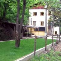 Хижа Люляка, hotel in Kostinbrod