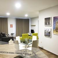"Apartamento da Seara ""Douro"""