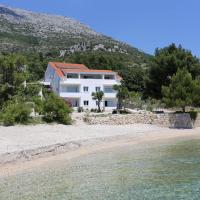 Apartments by the sea Kuciste - Perna, Peljesac - 4545