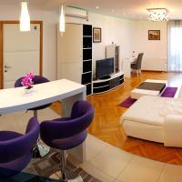 NFM Apartman