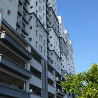 Affordable Stay @ Rue's Villa Tropika Apartment, UKM Bangi