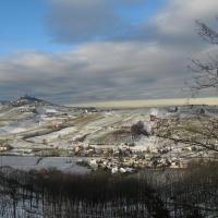 Delightful Home-Lovely Hill View, hotel in Canneto Pavese