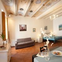 Daniela Home, hotel in Macerata