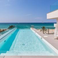 The Hype Beach House