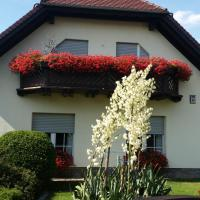 Studio Orchidee, Hotel in Weißig
