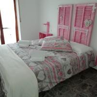 Good Morning Shopping, hotell i Serravalle Scrivia
