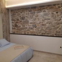 Cal Marsal, hotel en Aitona