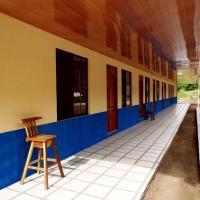 Hotel El Cerro Nicoya