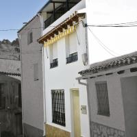 La CasetA, hotel Puebla de Benifasarban